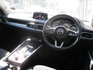 Mazda CX-5 2.0 Active automatic - Image 5