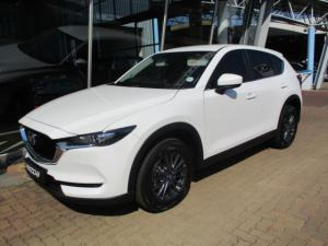 Mazda CX-5 2.0 Active automatic - Image 6