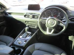 Mazda CX-5 2.2DE Active automatic - Image 3
