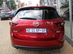 Mazda CX-5 2.0 Dynamic automatic - Image 6