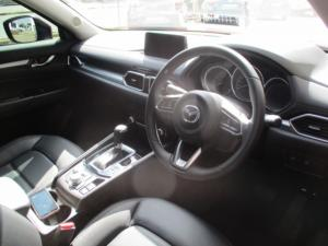Mazda CX-5 2.0 Dynamic automatic - Image 7