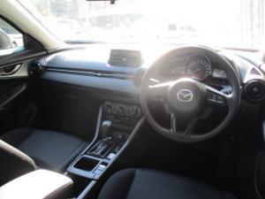 Mazda CX-3 2.0 Active automatic - Image 4