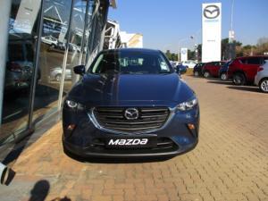 Mazda CX-3 2.0 Active automatic - Image 8