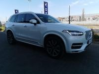 Volvo XC90 D5 Inscription AWD