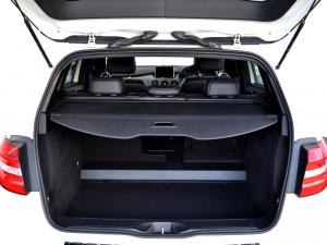 Mercedes-Benz B 200 CDI BE automatic - Image 7