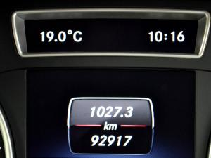 Mercedes-Benz B 200 CDI BE automatic - Image 9
