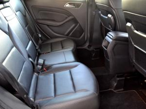 Mercedes-Benz B 200 CDI BE automatic - Image 12
