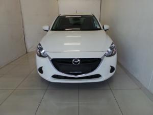 Mazda Mazda2 1.5 Active - Image 2