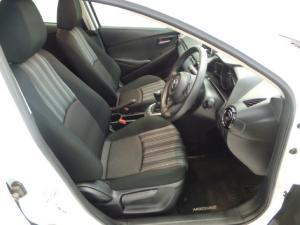 Mazda Mazda2 1.5 Active - Image 4