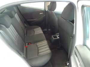 Mazda Mazda2 1.5 Active - Image 5