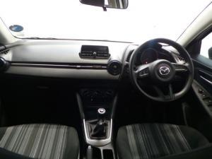 Mazda Mazda2 1.5 Active - Image 6