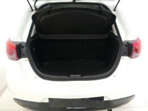 Mazda Mazda2 1.5 Active - Image 8