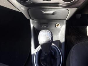 Hyundai i20 1.4 - Image 11