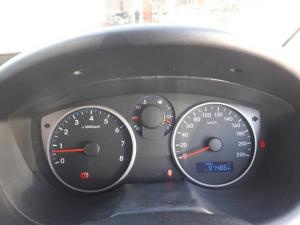 Hyundai i20 1.4 - Image 7