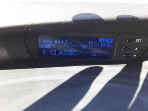 Hyundai i20 1.4 - Image 9