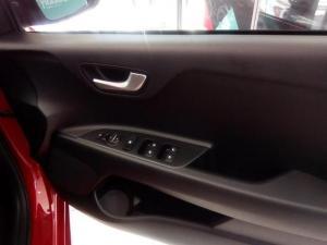 Kia RIO 1.4 LX automatic 5-Door - Image 12