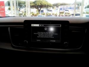 Kia RIO 1.4 LX automatic 5-Door - Image 9