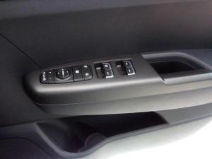 Kia Sportage 2.0 Ignite + automatic - Image 6