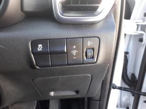 Kia Sportage 2.0 Crdi EX automatic - Image 15