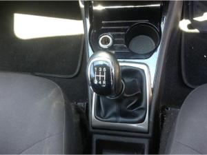 Tata Bolt 1.2T XT 5-Door - Image 12