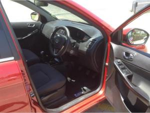 Tata Bolt 1.2T XT 5-Door - Image 8