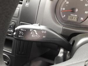 Volkswagen Polo Vivo 1.6 5-Door - Image 11
