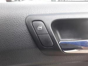 Volkswagen Polo Vivo 1.6 5-Door - Image 12