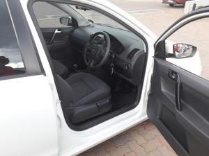 Volkswagen Polo Vivo 1.6 5-Door - Image 8