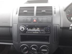 Volkswagen Polo Vivo 1.6 5-Door - Image 9