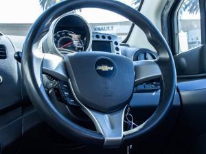 Chevrolet Spark 1.2 LS 5-Door - Image 2
