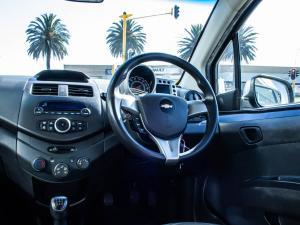 Chevrolet Spark 1.2 LS 5-Door - Image 3