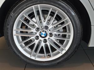 BMW 118i M Sport 5-Door automatic - Image 10