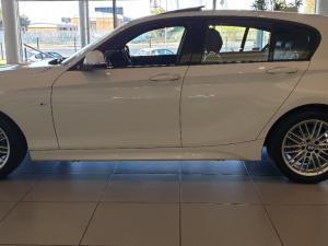 BMW 118i M Sport 5-Door automatic - Image 6