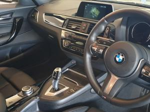 BMW 118i M Sport 5-Door automatic - Image 7