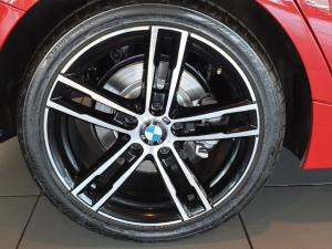 BMW 120i Edition M Sport Shadow 5-Door automatic - Image 9