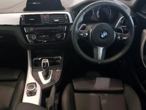 BMW 120i Edition M Sport Shadow 5-Door automatic - Image 8