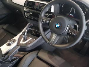 BMW 120i Edition M Sport Shadow 5-Door automatic - Image 10
