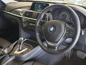 BMW 318i Sport Line automatic - Image 7