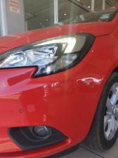 Opel Corsa 1.0T Ecoflex Enjoy 5-Door - Image 7