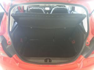 Opel Corsa 1.0T Ecoflex Enjoy 5-Door - Image 9