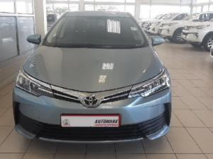 Toyota Corolla 1.6 Esteem - Image 3