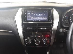 Toyota Yaris 1.5 Xs - Image 12
