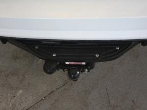 Toyota Fortuner 2.8GD-6 4X4 automatic - Image 12