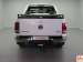Volkswagen Amarok 2.0 Bitdi H-LINE + 132KW 4MOT automatic D/C - Thumbnail 5