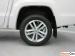Volkswagen Amarok 2.0 Bitdi H-LINE + 132KW 4MOT automatic D/C - Thumbnail 6