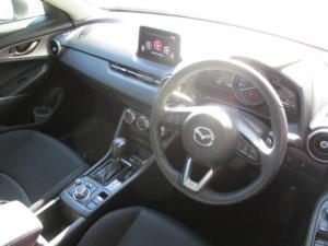 Mazda CX-3 2.0 Dynamic automatic - Image 2