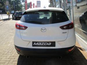 Mazda CX-3 2.0 Dynamic automatic - Image 6