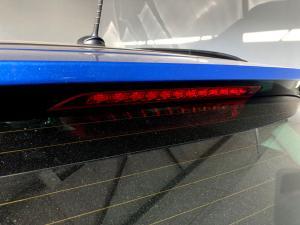 Hyundai Tucson 1.6 Tgdi Elite DCT AWD - Image 14