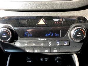 Hyundai Tucson 1.6 Tgdi Elite DCT AWD - Image 26