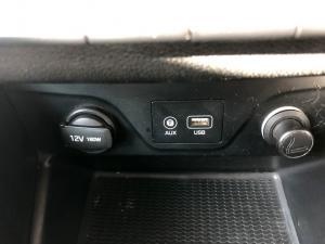 Hyundai Tucson 1.6 Tgdi Elite DCT AWD - Image 27